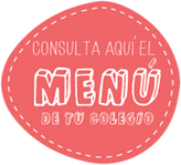 Consulta tu menu