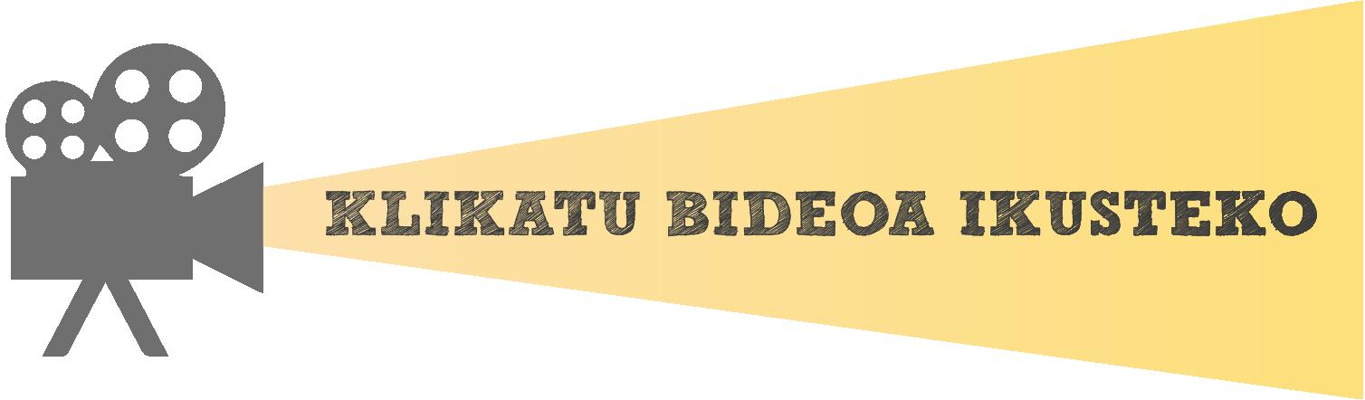 Bideoa