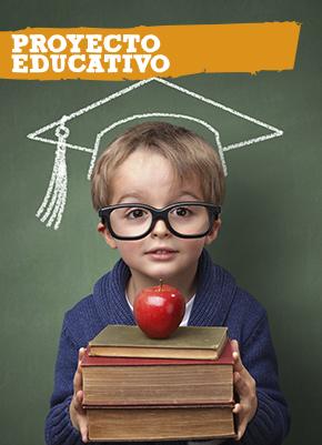proyecto-educativo-3