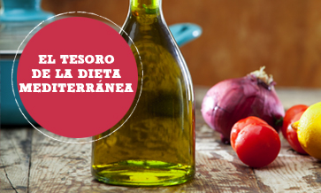 CONSEJOS_dietamediterranea